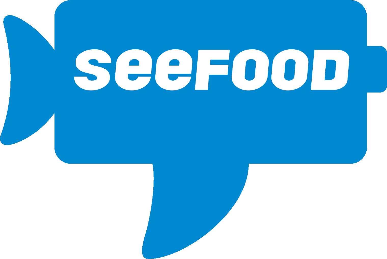 Seefood_blaafisk_illustr_transp.png