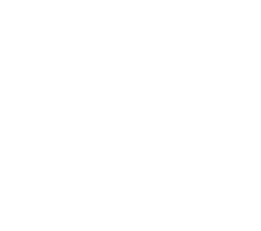 Create a space that defines you