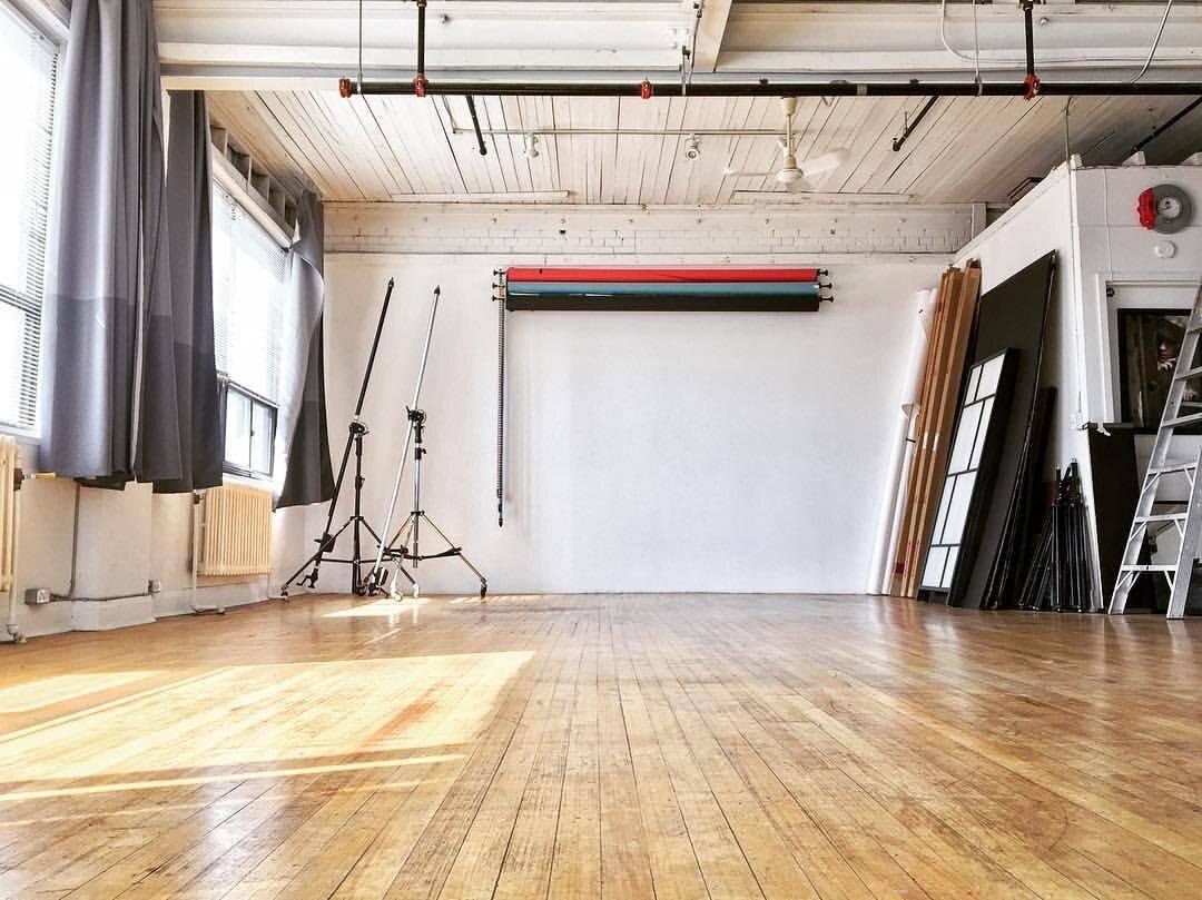 Studio311.ca - Interior (2).jpg