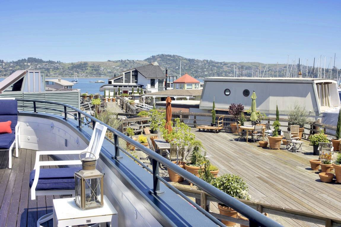 32-34-S.Forty-Pier.jpg