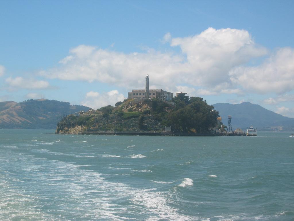 alcatraz-05.jpg