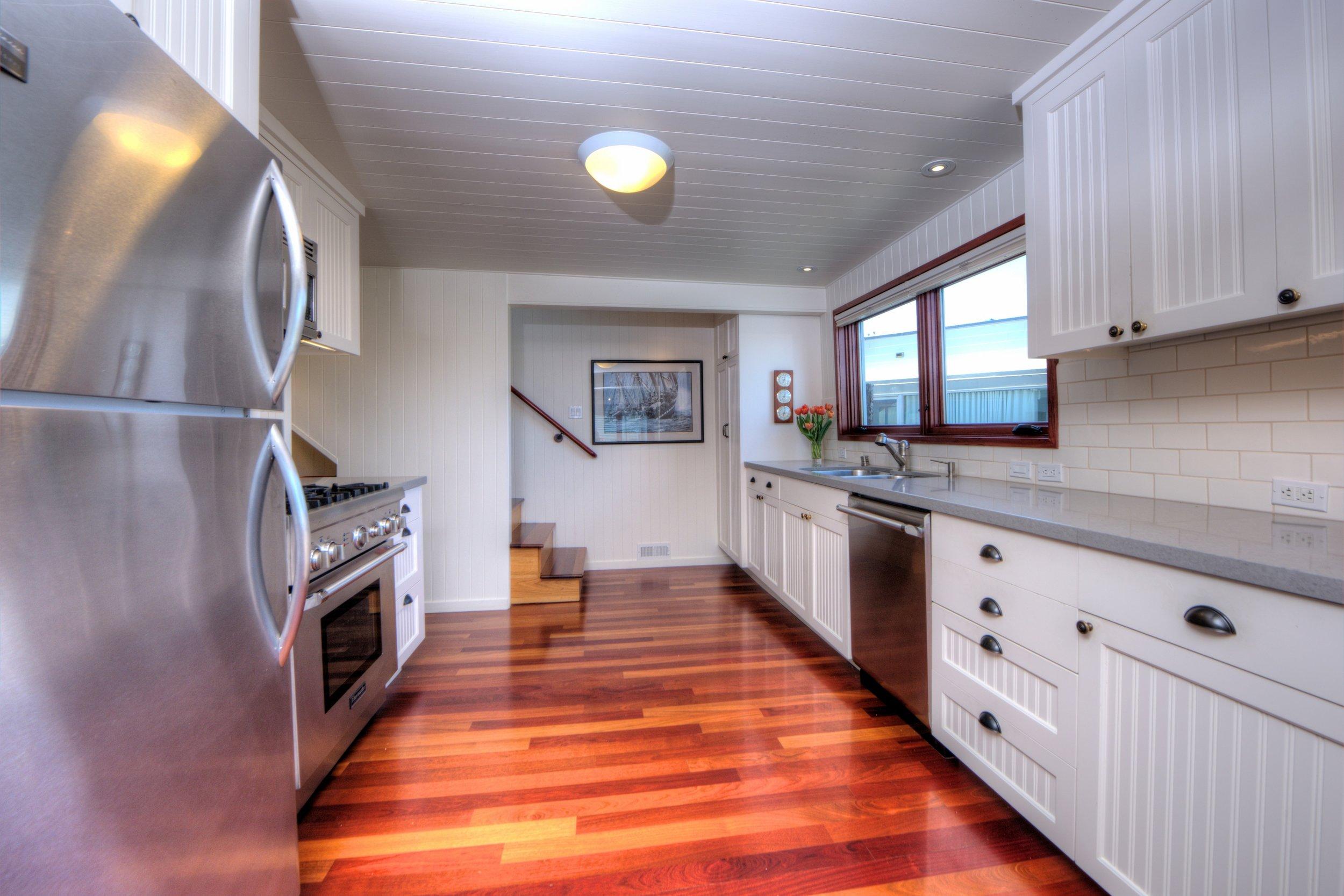 maggie-kitchen.jpg