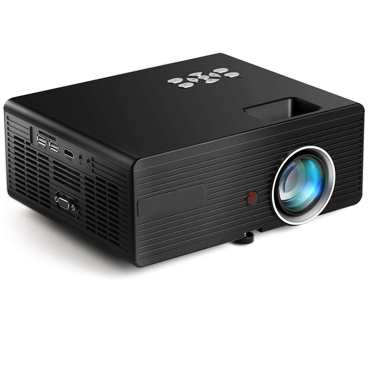 2300-lumen-projector.jpg