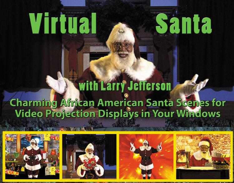 virtual-bs-med.jpg
