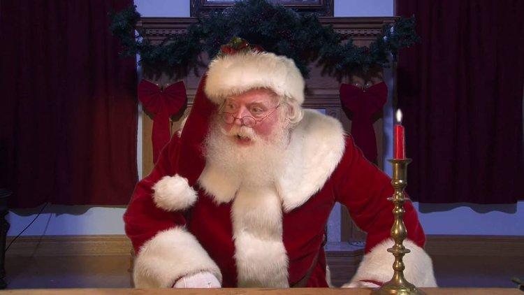 Virtual Santa-logo-white.png