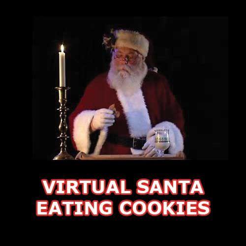 VS-EATING-COOKIES.jpg