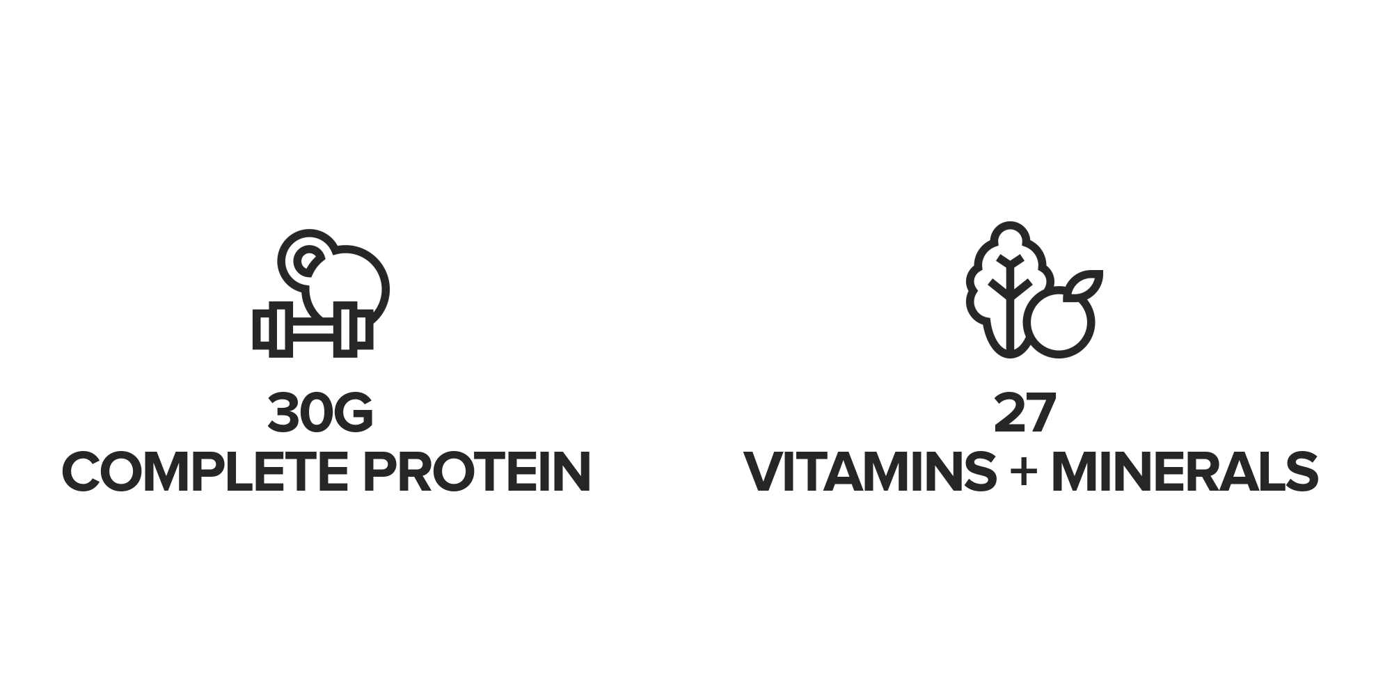 protein+vitamins.png