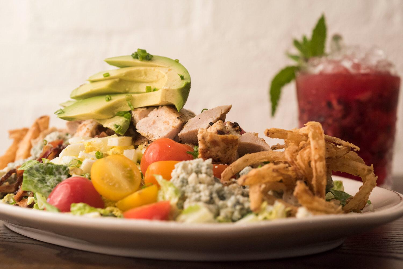 salad-n-booze.jpg