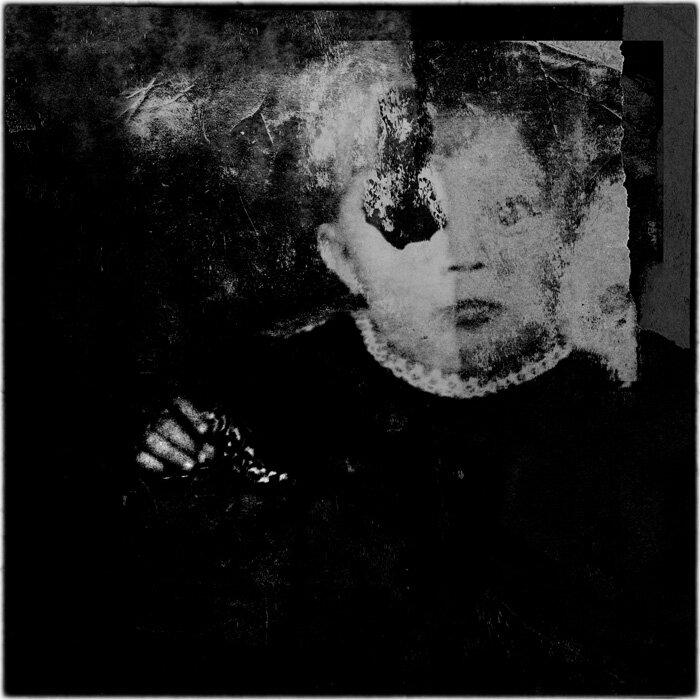 012MB_HasardAnticipe_Goya.jpg