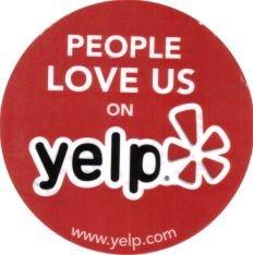 people-love-us-on-yelp_sm.jpg