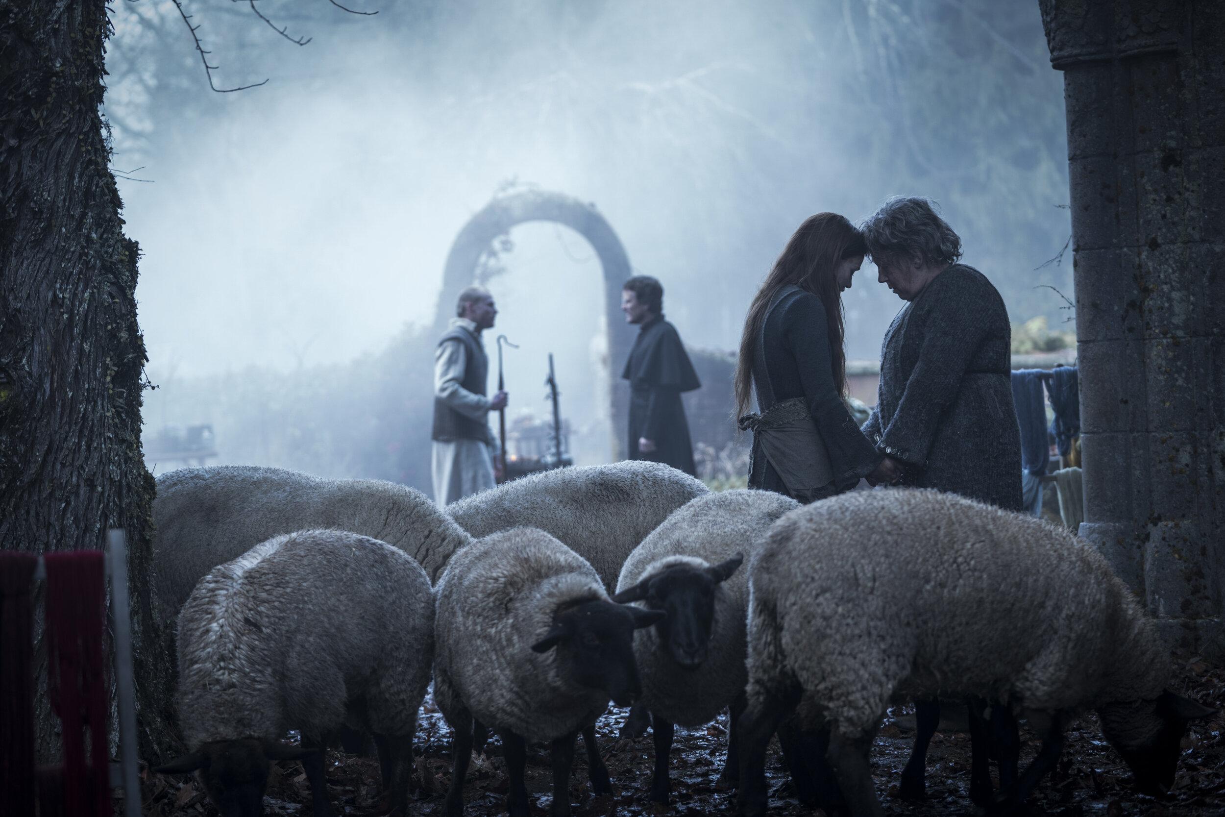Lambs of God_6