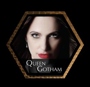 queen-gotham.png