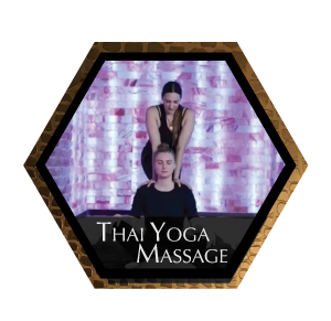 thai-yoga-massage.png
