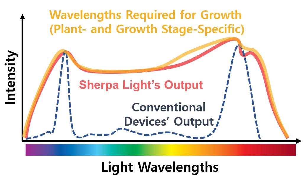 Wavelength Distributions.PNG
