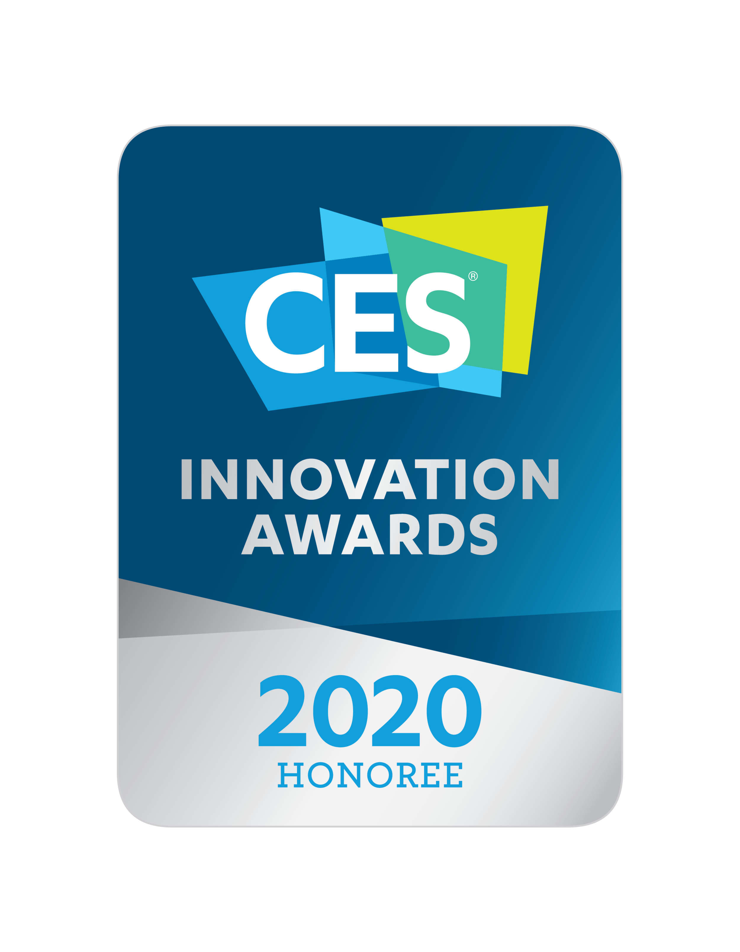 ces2020-innovation-award-honoree-recipient.png