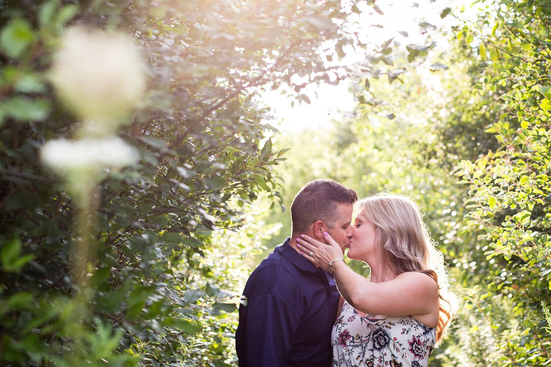 slitscambridgeweddingphotographer.jpg