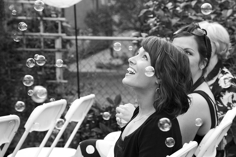 bestweddingphotographerwaterlooontario.JPG