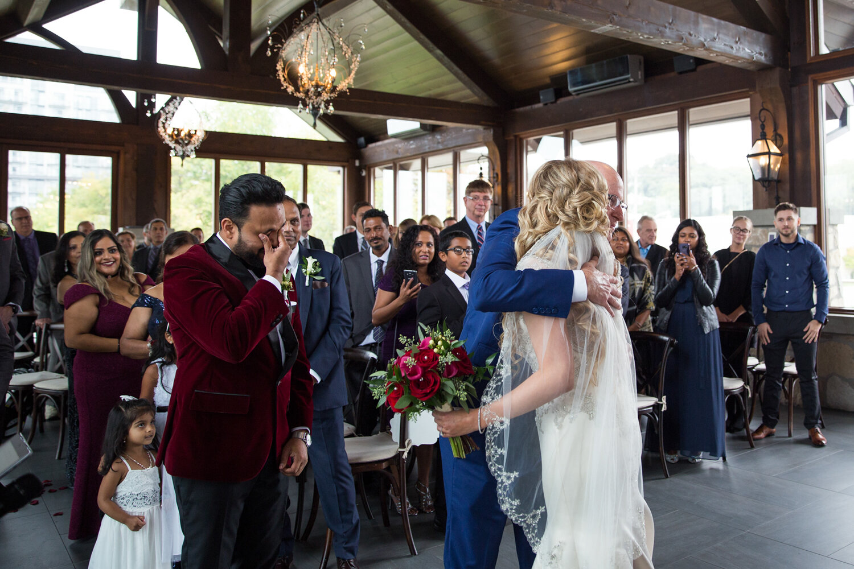 weddingcermonythecambridgemill.JPG