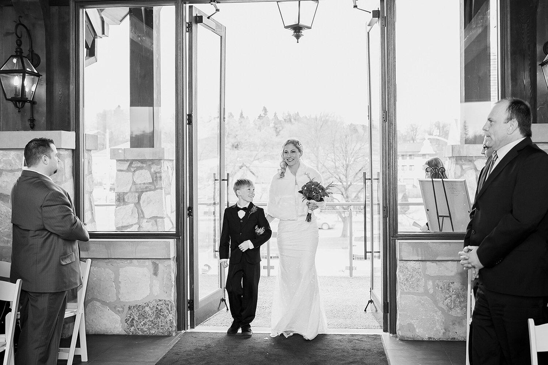 weddingchapel_thecambridgemill.JPG
