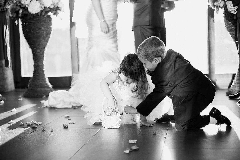 Weddingphotographergalt.jpg