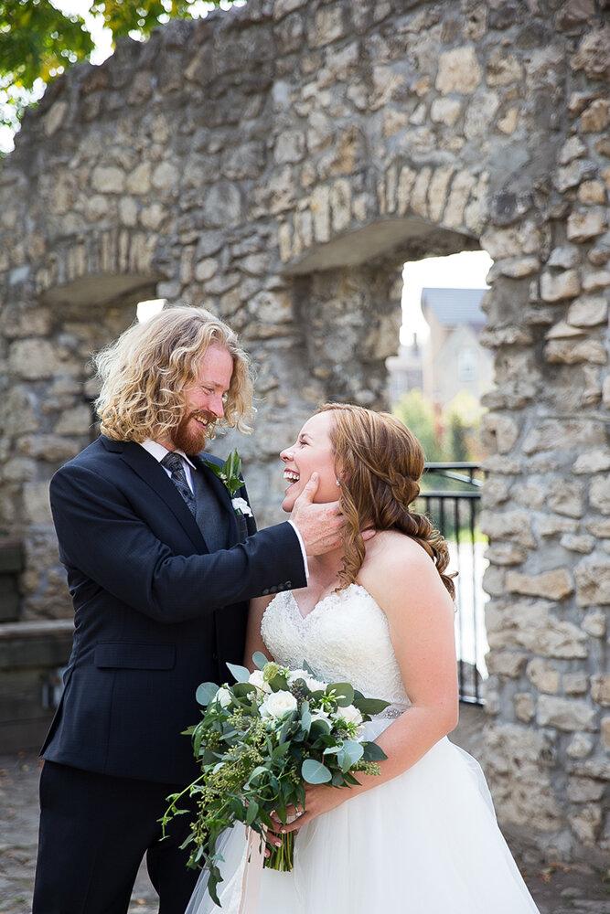 cambridgemillontarioweddingphotography.jpg