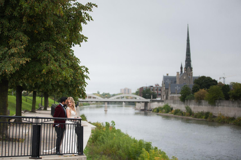 grandriver_weddingphotography.jpg