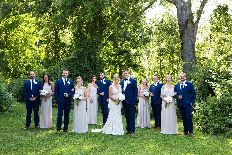 slitsbarncambridgewedding.jpg