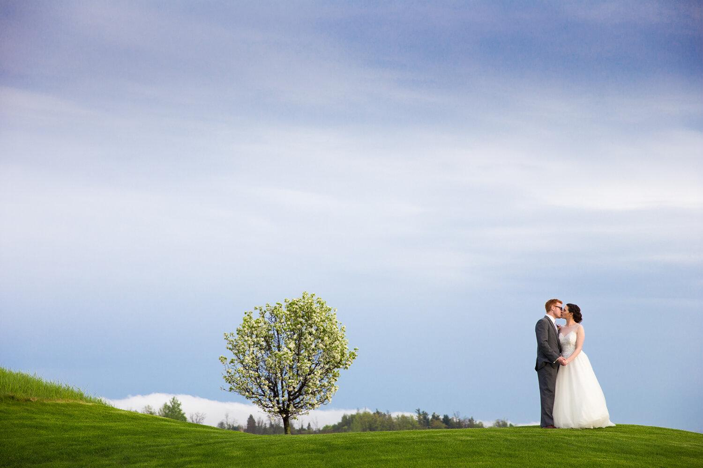 weddingphotgrapherpipersheath.jpg
