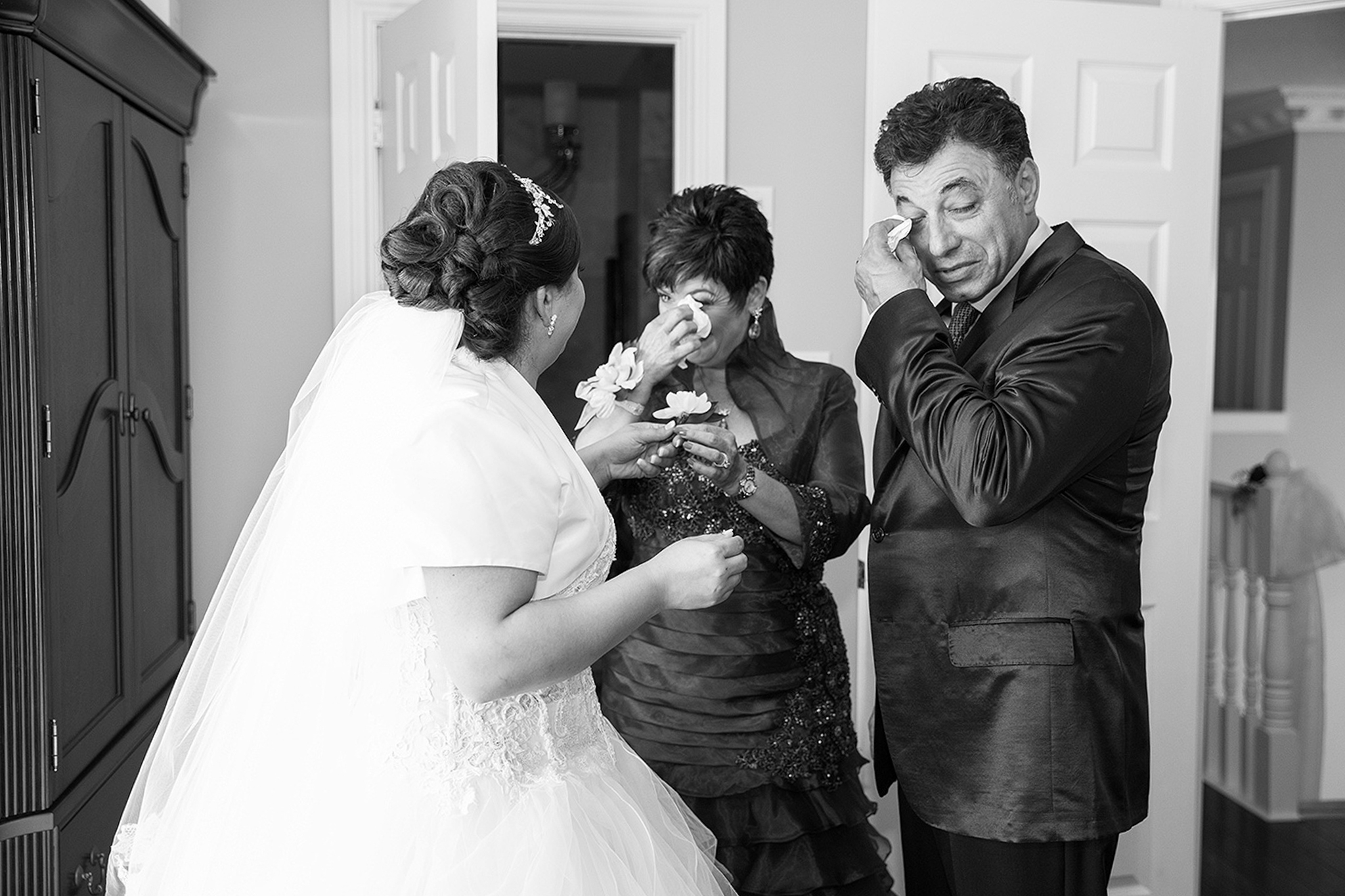 wedding photographer waterloo
