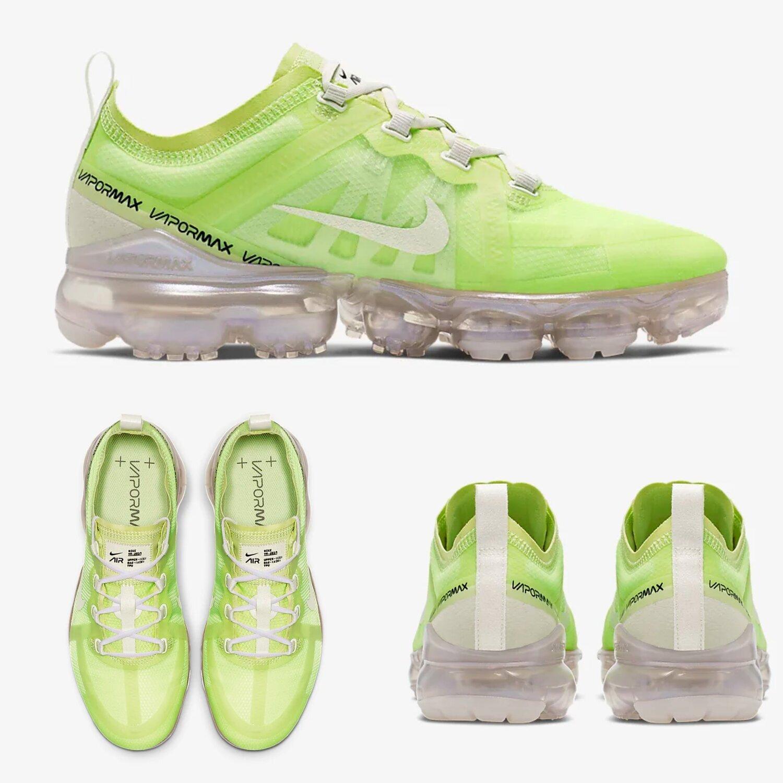 Nike Air VaporMax 2019 SE \