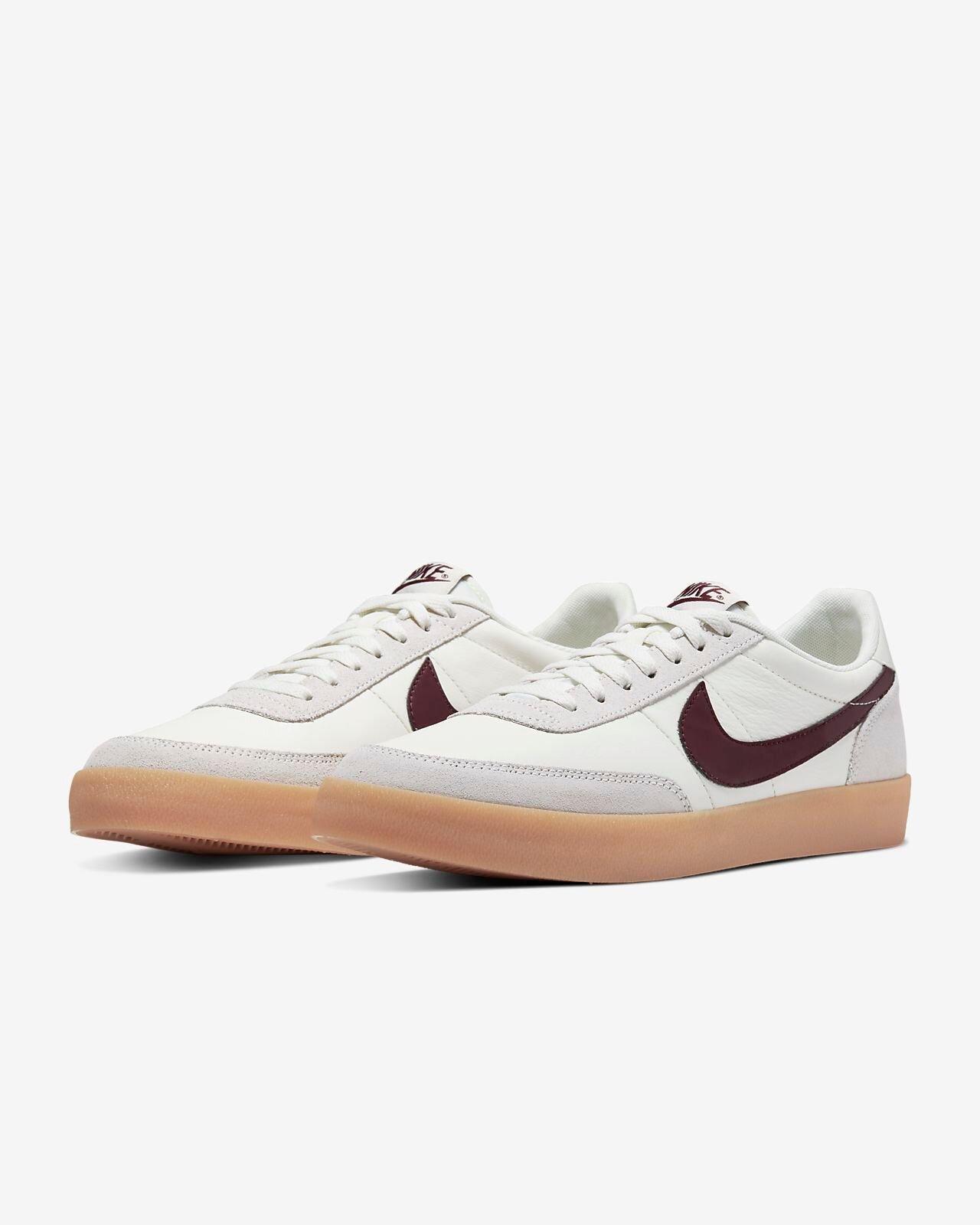 Nike Killshot 2 Leather \