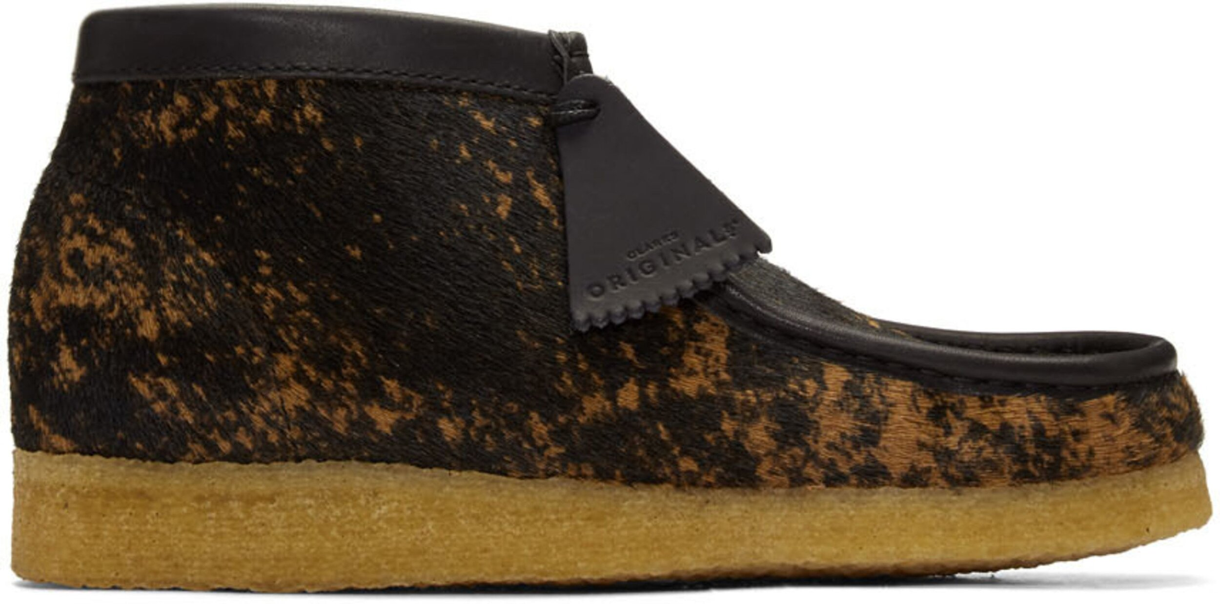 Clarks Originals Wallabees On Sale For