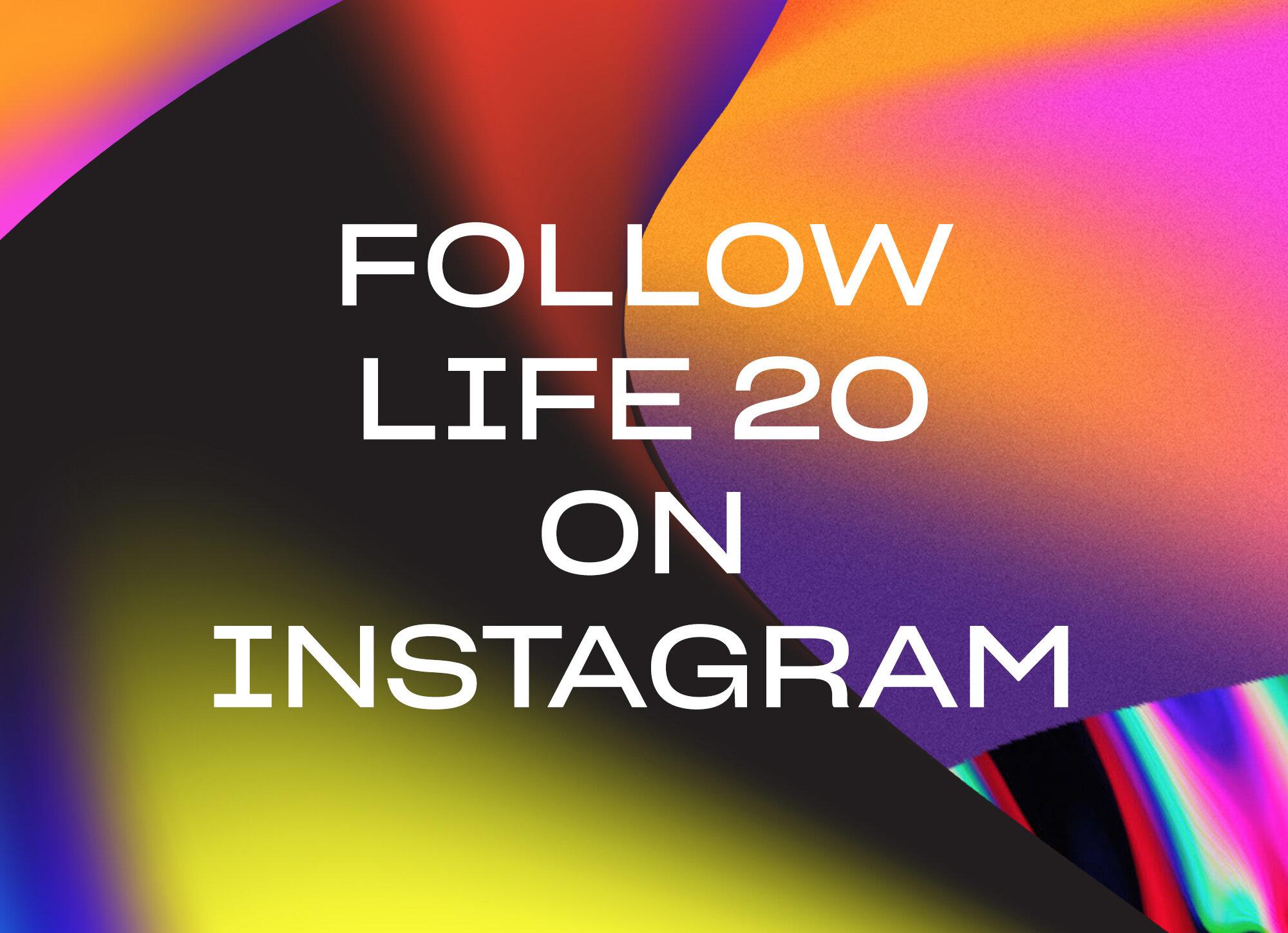 News_instagram.jpg