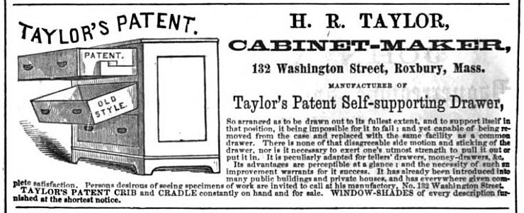 1861Taylor_WashingtonSt_BostonDirectory_1861.png