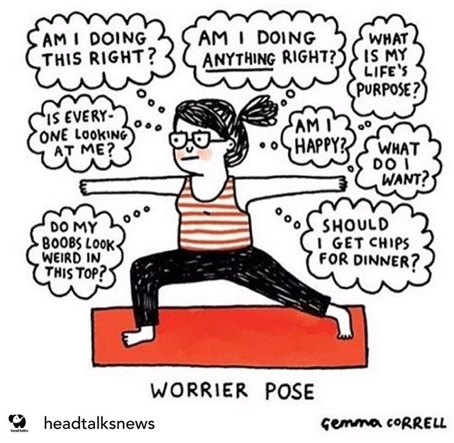 Is this your default pose? . If so, could you try adopting a different one today? Something gentler, perhaps? . . #strikeadifferentpose #selfcare #selflove #selfkindness #theselfkindnesscoach #changeyourmind #changeyourmood #youvegotthis