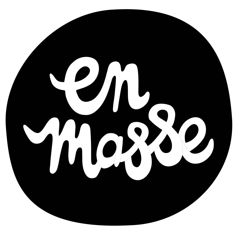 EM logo round.png