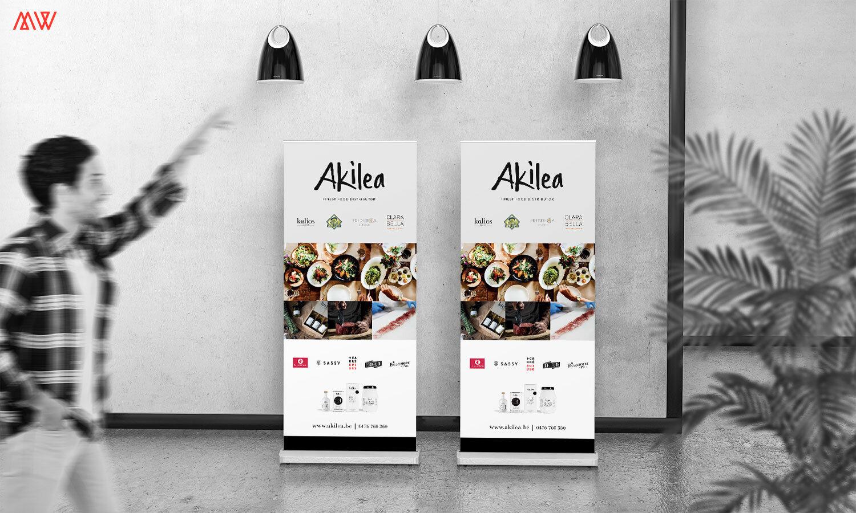 MW-Creative-Agency-Akilea-.jpg