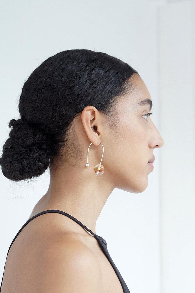 Sphere Earrings worn 04.jpg