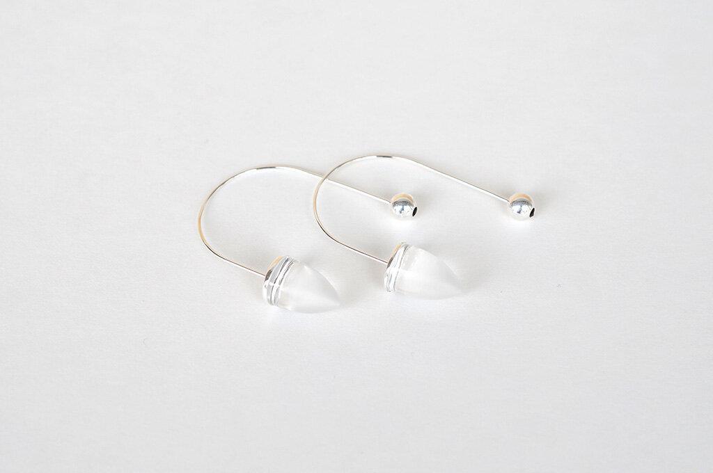 Lg Arc Earrings SS.jpg