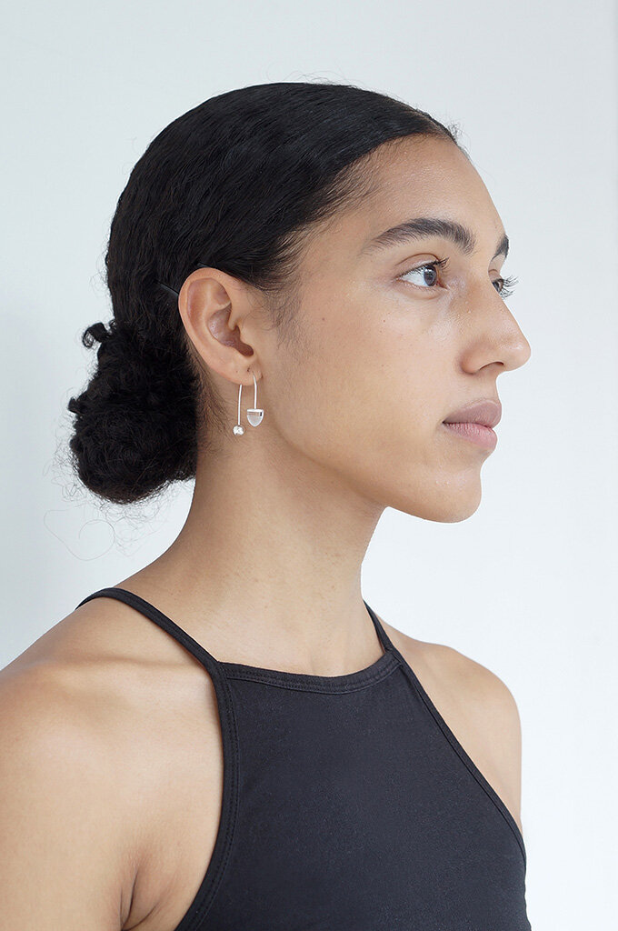 Sm Arc Earrings worn.jpg