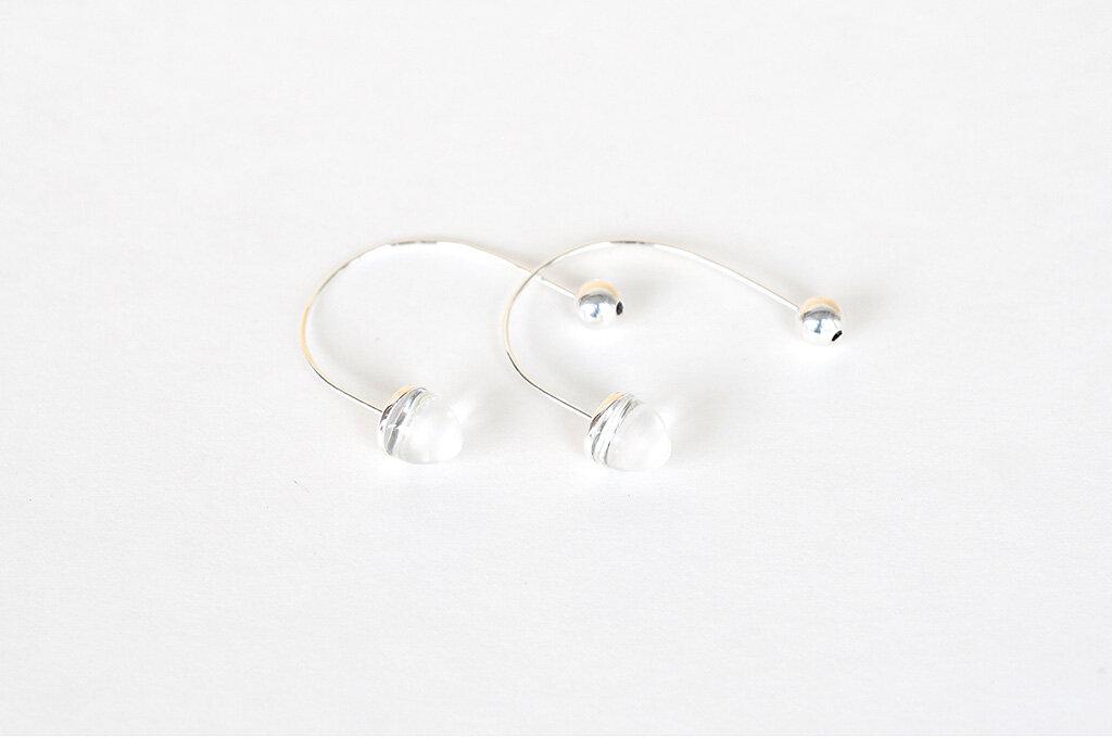 Sm Arc Earrings SS.jpg