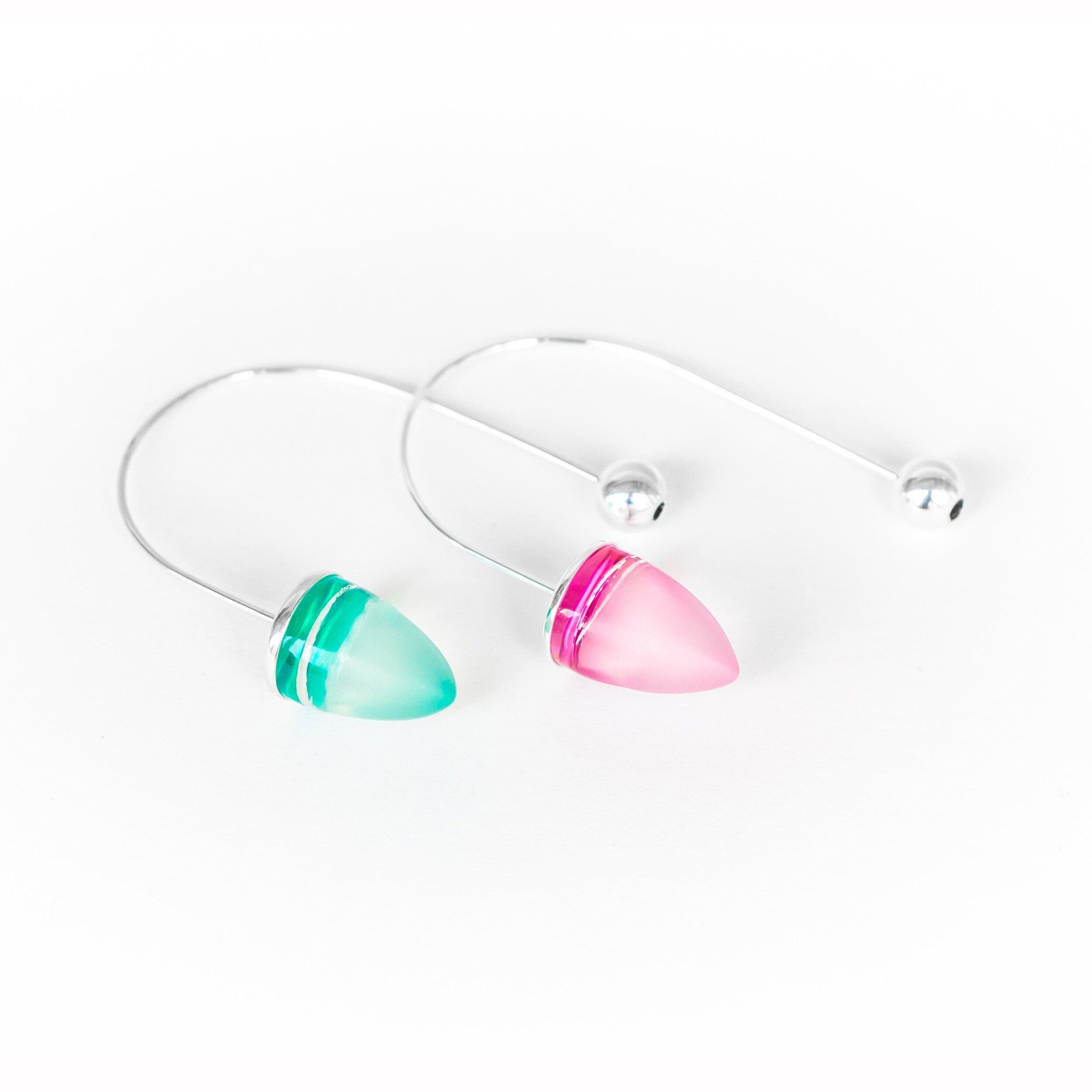 Lg+Arc+Earring+PG+01.jpg