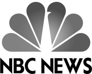 NBC_News_2011 (3).png