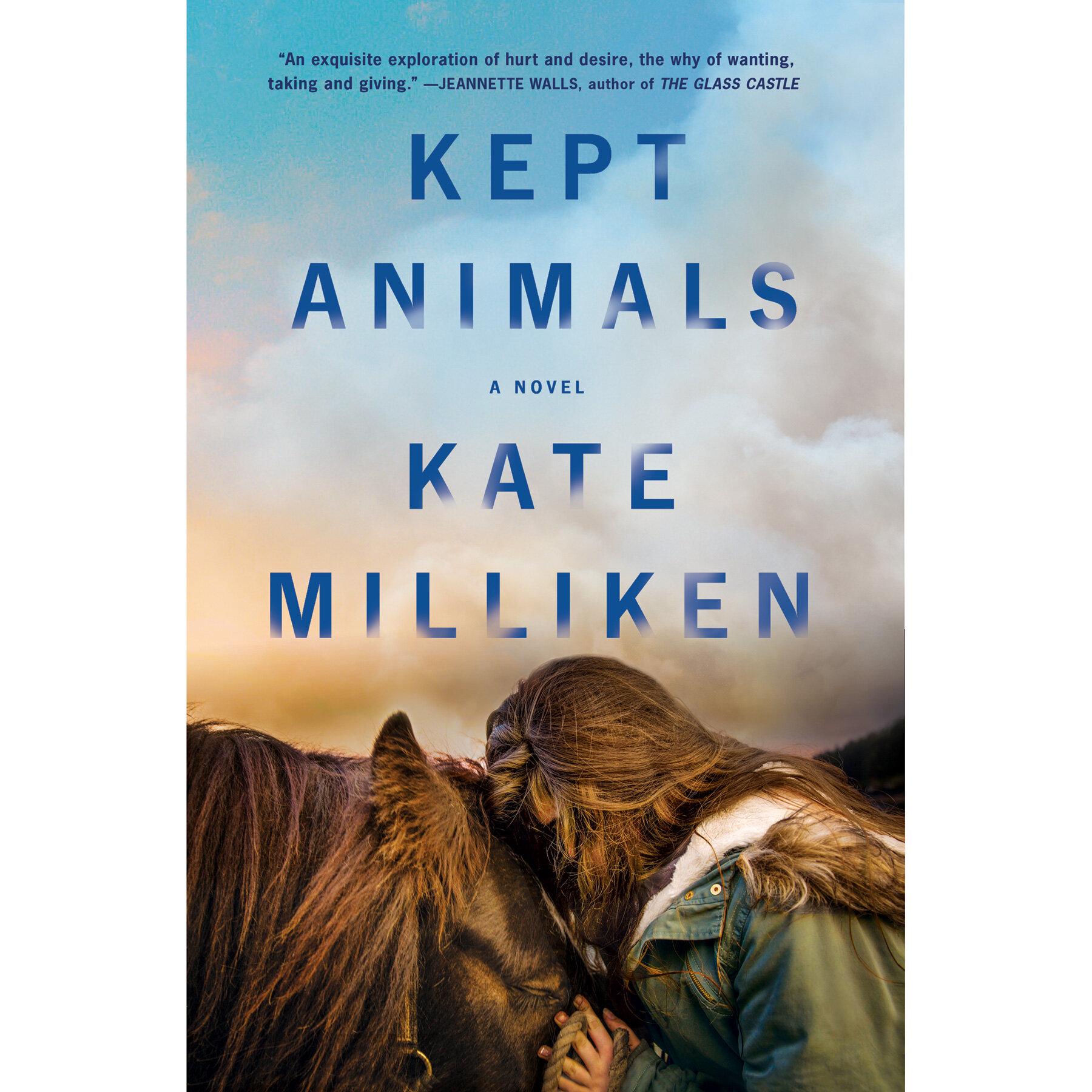 Kate_Milliken_Kept_Animals_cover_6_6jpg