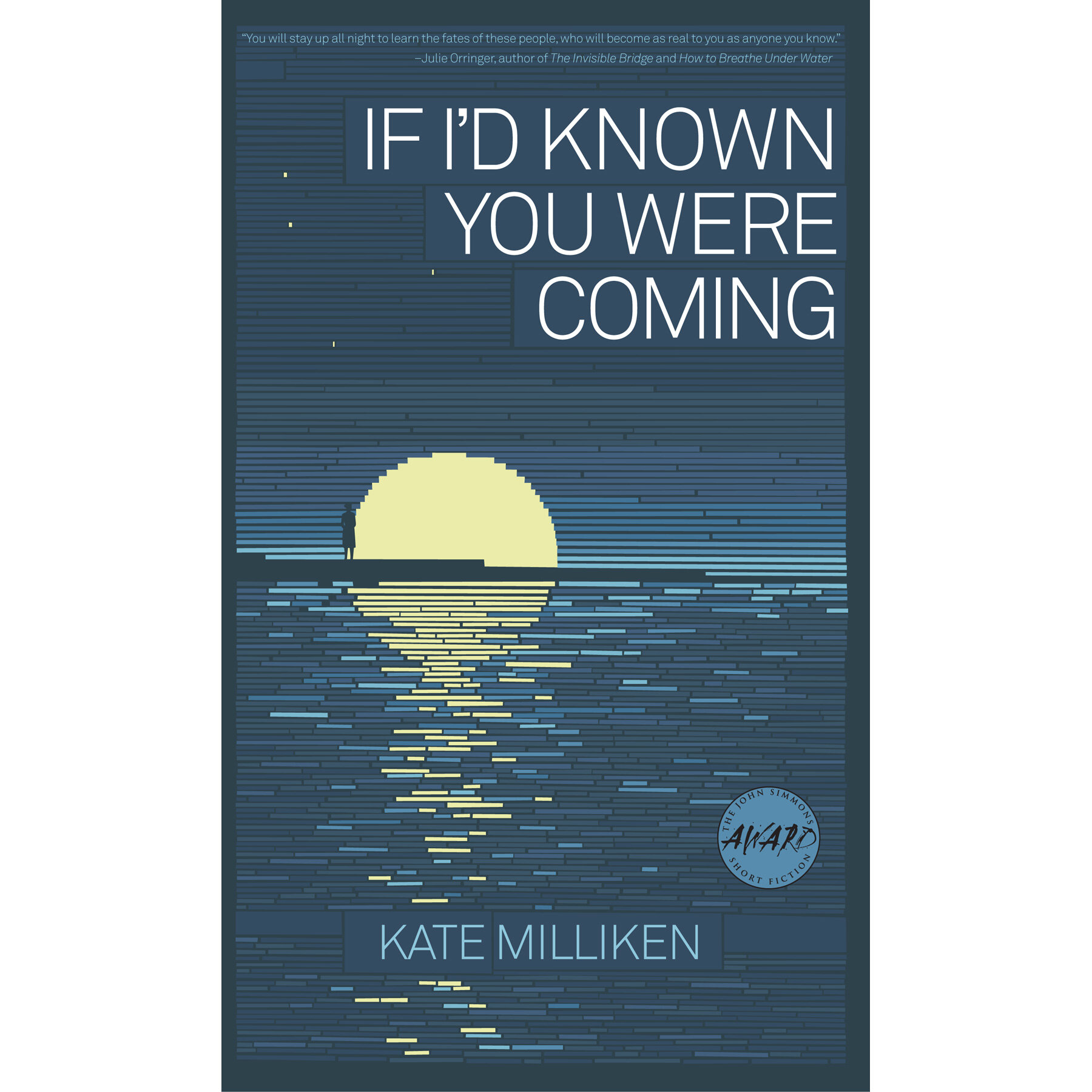 Kate_Miliken_If_I'd_Known_You_Were_Coming_cover_6_6.jpg