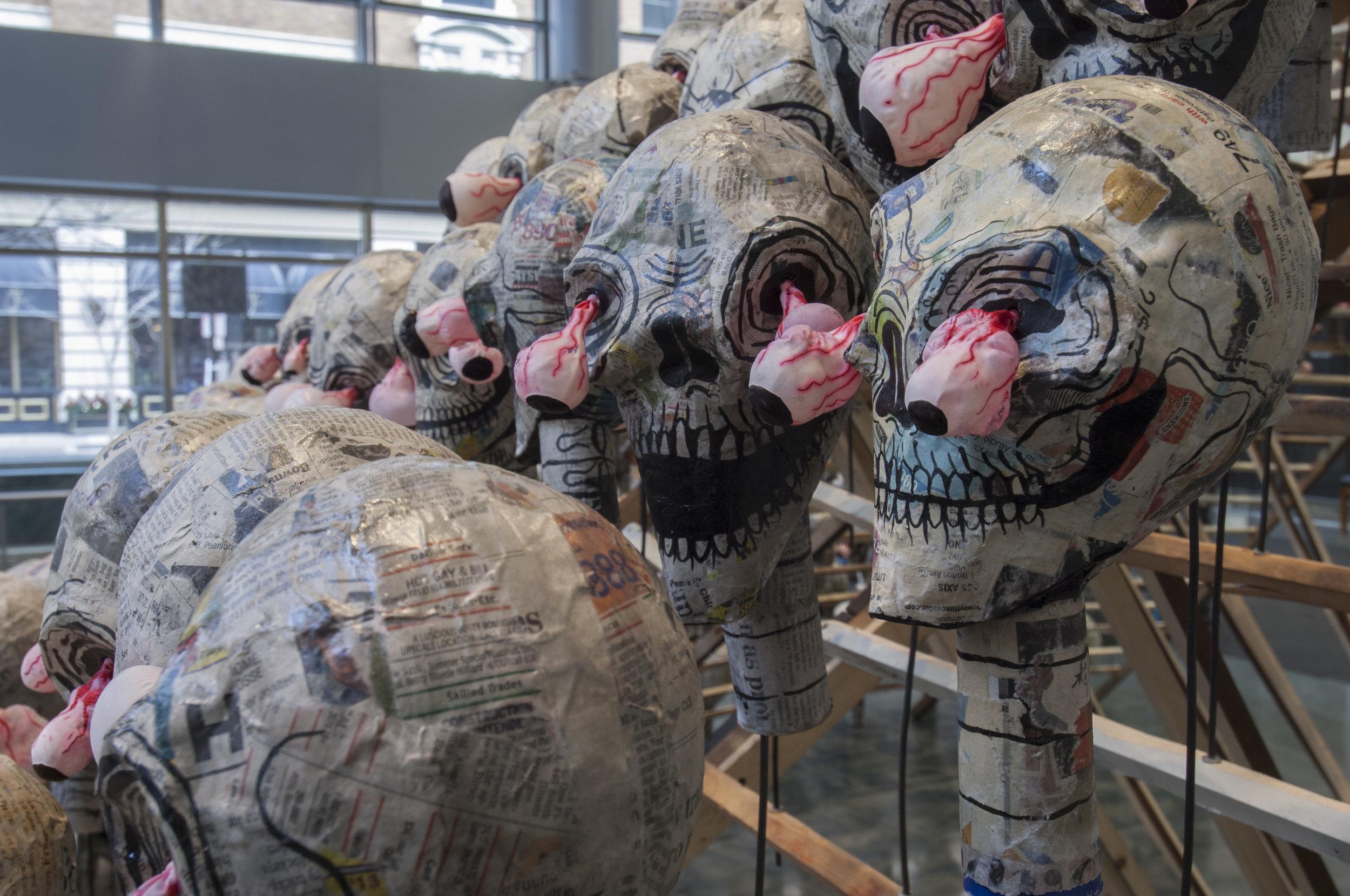 Rietenbach-Tim-The-Man-detail-2014-papier-mache-skulls.jpg