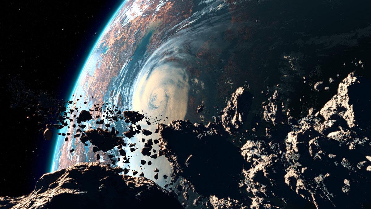 dmp_atmosphere_0010_spc.jpg
