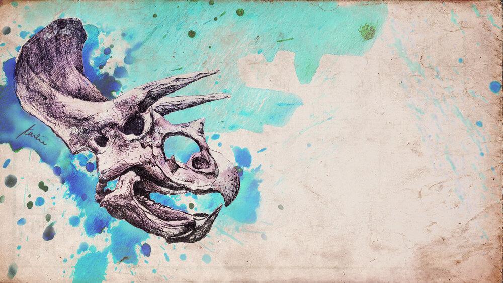 tart_triceratops.jpg