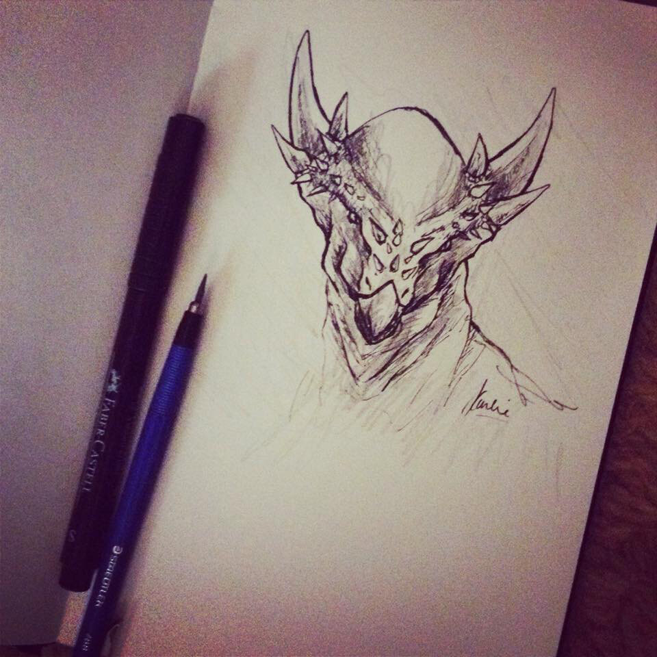skh-stygimoloch.jpg