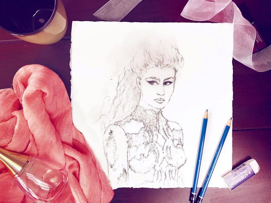 VFW-Sketch_Bahareh_01.jpg
